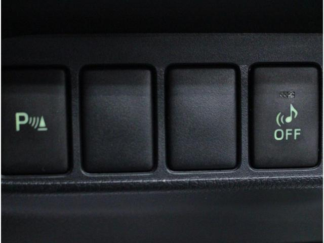 CT200h Fスポーツ 全国3年保証付 純正メモリーナビ フルセグ バックカメラ クルーズコントロール バックソナー パドルシフト パワーシート シートヒーター LEDライト オートライト 17AW(19枚目)