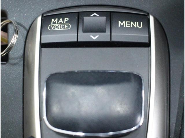 CT200h Fスポーツ 全国3年保証付 純正メモリーナビ フルセグ バックカメラ クルーズコントロール バックソナー パドルシフト パワーシート シートヒーター LEDライト オートライト 17AW(20枚目)