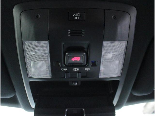 CT200h Fスポーツ 全国3年保証付 純正メモリーナビ フルセグ バックカメラ クルーズコントロール バックソナー パドルシフト パワーシート シートヒーター LEDライト オートライト 17AW(22枚目)
