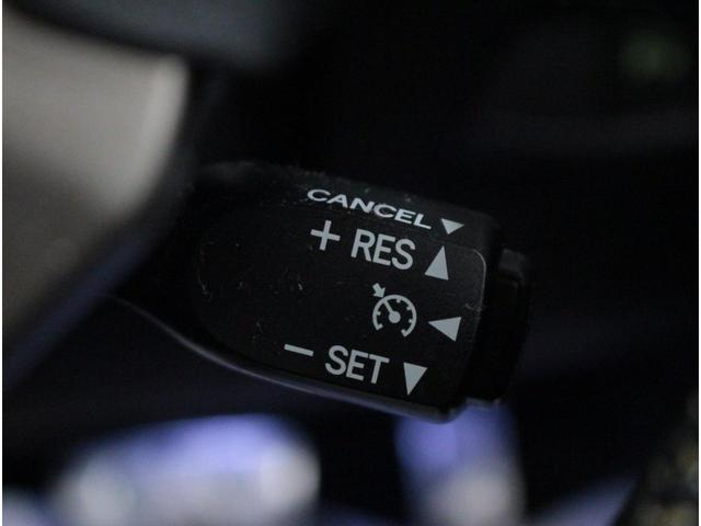 CT200h Fスポーツ 全国3年保証付 純正メモリーナビ フルセグ バックカメラ クルーズコントロール バックソナー パドルシフト パワーシート シートヒーター LEDライト オートライト 17AW(31枚目)