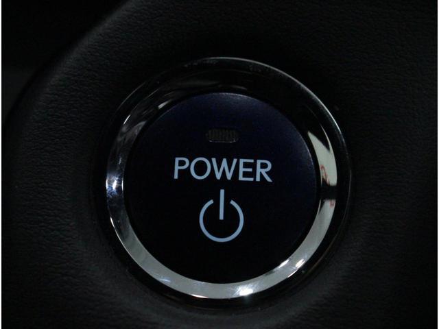 CT200h Fスポーツ 全国3年保証付 純正メモリーナビ フルセグ バックカメラ クルーズコントロール バックソナー パドルシフト パワーシート シートヒーター LEDライト オートライト 17AW(33枚目)