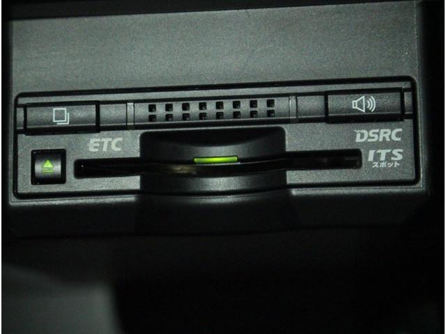 CT200h Fスポーツ 全国3年保証付 純正メモリーナビ フルセグ バックカメラ クルーズコントロール バックソナー パドルシフト パワーシート シートヒーター LEDライト オートライト 17AW(34枚目)