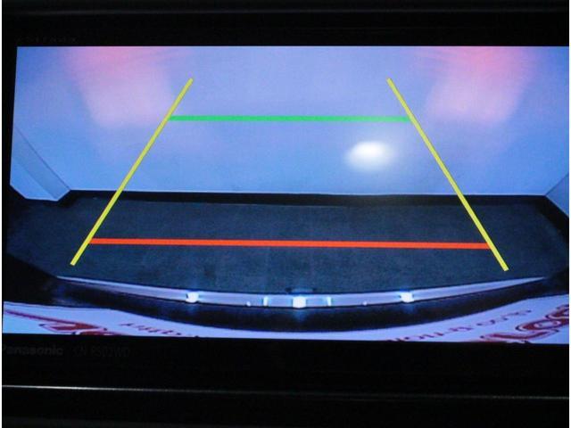 TX 全国3年保証付 サンルーフ ワンオーナー 禁煙車 ディーゼルターボ 社外メモリーナビ フルセグ バックカメラ ETC クルーズコントロール ダウンヒルアシスト 社外革調シートカバー LEDライト(15枚目)