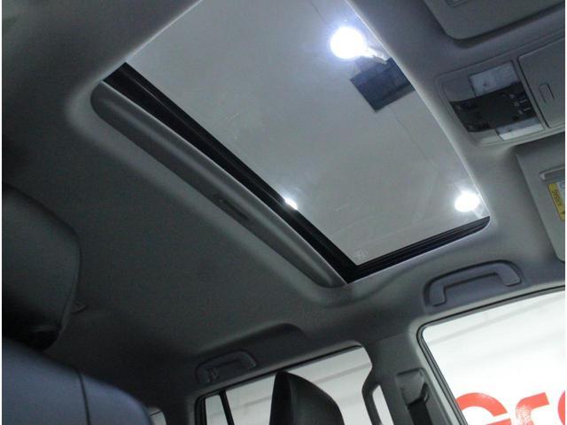TX 全国3年保証付 サンルーフ ワンオーナー 禁煙車 ディーゼルターボ 社外メモリーナビ フルセグ バックカメラ ETC クルーズコントロール ダウンヒルアシスト 社外革調シートカバー LEDライト(17枚目)