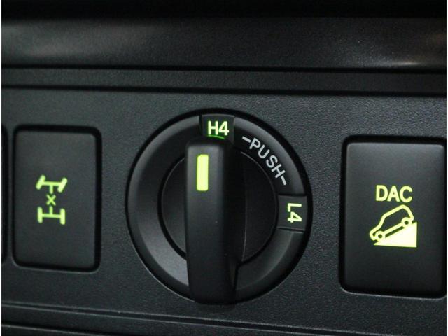 TX 全国3年保証付 サンルーフ ワンオーナー 禁煙車 ディーゼルターボ 社外メモリーナビ フルセグ バックカメラ ETC クルーズコントロール ダウンヒルアシスト 社外革調シートカバー LEDライト(19枚目)