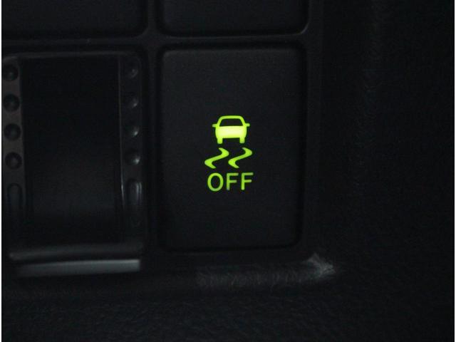 TX 全国3年保証付 サンルーフ ワンオーナー 禁煙車 ディーゼルターボ 社外メモリーナビ フルセグ バックカメラ ETC クルーズコントロール ダウンヒルアシスト 社外革調シートカバー LEDライト(20枚目)
