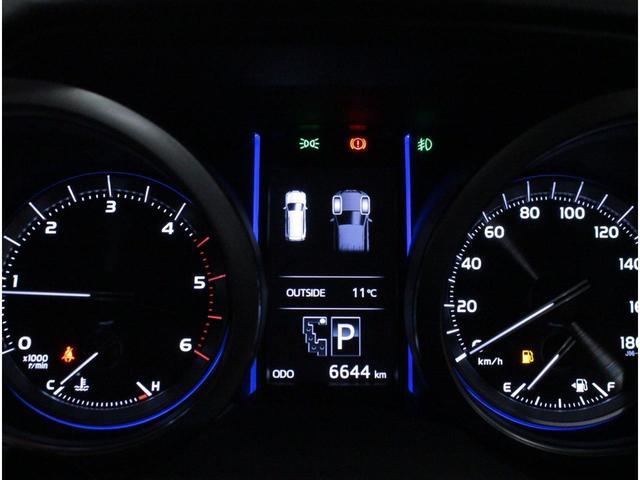 TX 全国3年保証付 サンルーフ ワンオーナー 禁煙車 ディーゼルターボ 社外メモリーナビ フルセグ バックカメラ ETC クルーズコントロール ダウンヒルアシスト 社外革調シートカバー LEDライト(22枚目)