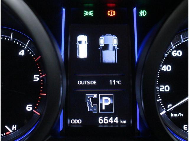 TX 全国3年保証付 サンルーフ ワンオーナー 禁煙車 ディーゼルターボ 社外メモリーナビ フルセグ バックカメラ ETC クルーズコントロール ダウンヒルアシスト 社外革調シートカバー LEDライト(23枚目)
