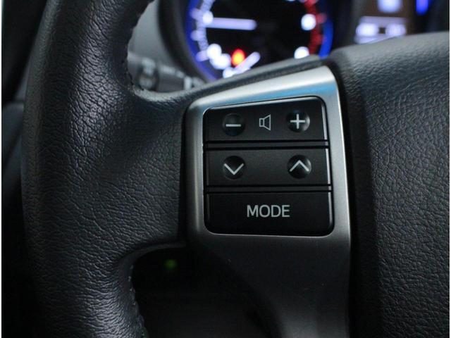 TX 全国3年保証付 サンルーフ ワンオーナー 禁煙車 ディーゼルターボ 社外メモリーナビ フルセグ バックカメラ ETC クルーズコントロール ダウンヒルアシスト 社外革調シートカバー LEDライト(24枚目)