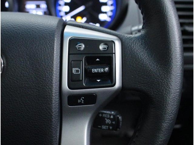 TX 全国3年保証付 サンルーフ ワンオーナー 禁煙車 ディーゼルターボ 社外メモリーナビ フルセグ バックカメラ ETC クルーズコントロール ダウンヒルアシスト 社外革調シートカバー LEDライト(25枚目)