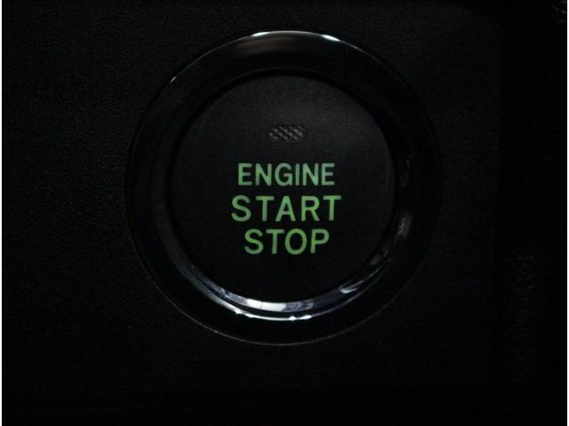 TX 全国3年保証付 サンルーフ ワンオーナー 禁煙車 ディーゼルターボ 社外メモリーナビ フルセグ バックカメラ ETC クルーズコントロール ダウンヒルアシスト 社外革調シートカバー LEDライト(29枚目)