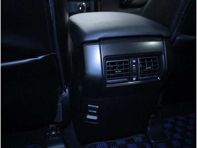 TX 全国3年保証付 サンルーフ ワンオーナー 禁煙車 ディーゼルターボ 社外メモリーナビ フルセグ バックカメラ ETC クルーズコントロール ダウンヒルアシスト 社外革調シートカバー LEDライト(35枚目)