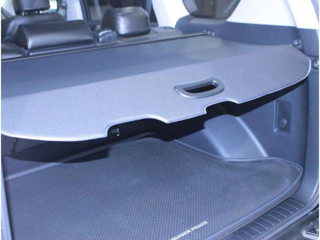 TX 全国3年保証付 サンルーフ ワンオーナー 禁煙車 ディーゼルターボ 社外メモリーナビ フルセグ バックカメラ ETC クルーズコントロール ダウンヒルアシスト 社外革調シートカバー LEDライト(39枚目)