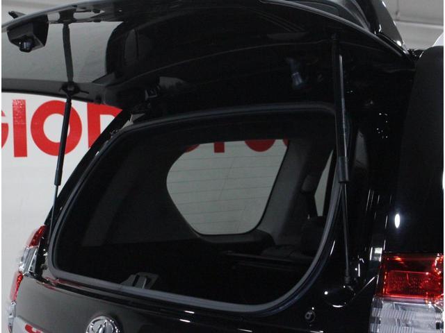 TX 全国3年保証付 サンルーフ ワンオーナー 禁煙車 ディーゼルターボ 社外メモリーナビ フルセグ バックカメラ ETC クルーズコントロール ダウンヒルアシスト 社外革調シートカバー LEDライト(40枚目)