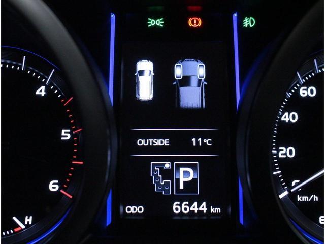 TX 全国3年保証付 サンルーフ ワンオーナー 禁煙車 ディーゼルターボ 社外メモリーナビ フルセグ バックカメラ ETC クルーズコントロール ダウンヒルアシスト 社外革調シートカバー LEDライト(54枚目)