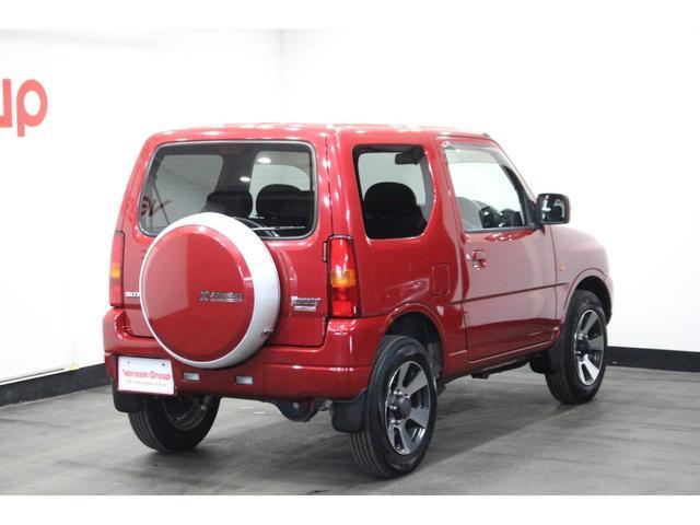クロスアドベンチャーXC 全国3年保証付 4WDターボ 社外SDナビ ワンセグ ハーフレザーシート シートヒーター フォグランプ キーレス 16AW(8枚目)