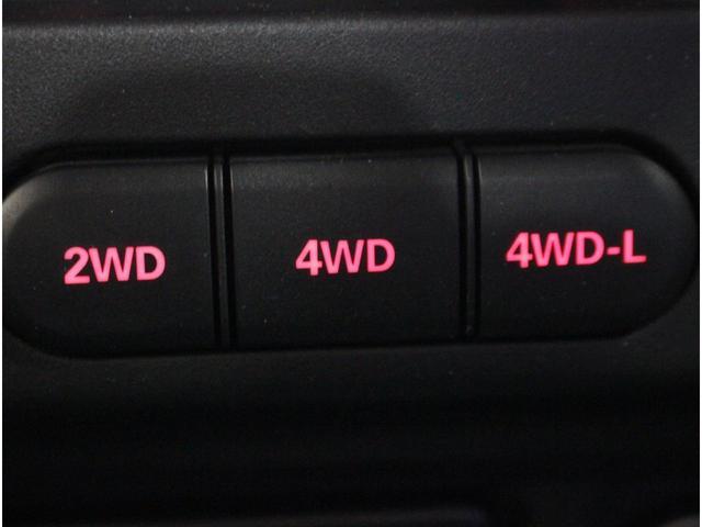 クロスアドベンチャーXC 全国3年保証付 4WDターボ 社外SDナビ ワンセグ ハーフレザーシート シートヒーター フォグランプ キーレス 16AW(17枚目)
