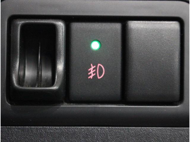 クロスアドベンチャーXC 全国3年保証付 4WDターボ 社外SDナビ ワンセグ ハーフレザーシート シートヒーター フォグランプ キーレス 16AW(19枚目)