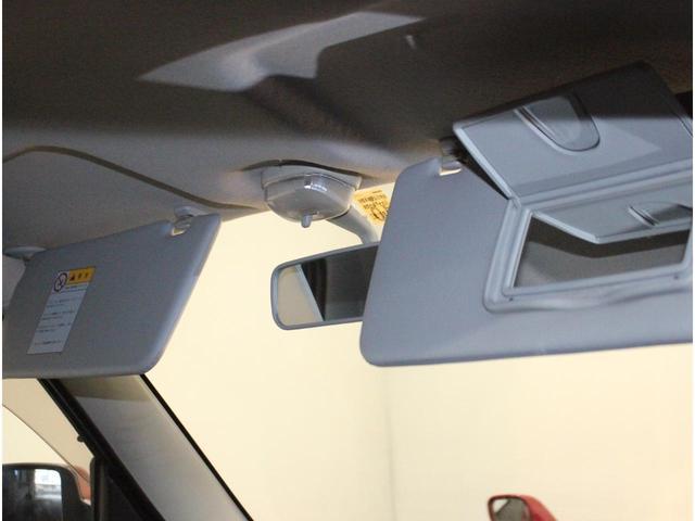 クロスアドベンチャーXC 全国3年保証付 4WDターボ 社外SDナビ ワンセグ ハーフレザーシート シートヒーター フォグランプ キーレス 16AW(21枚目)