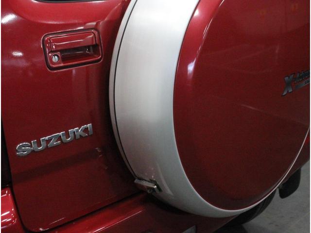 クロスアドベンチャーXC 全国3年保証付 4WDターボ 社外SDナビ ワンセグ ハーフレザーシート シートヒーター フォグランプ キーレス 16AW(24枚目)
