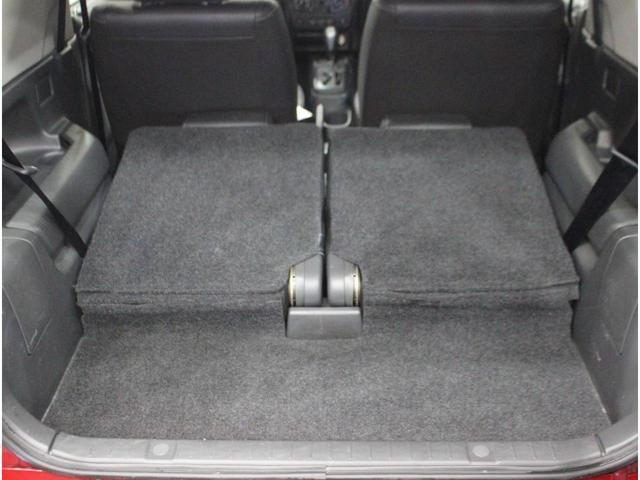 クロスアドベンチャーXC 全国3年保証付 4WDターボ 社外SDナビ ワンセグ ハーフレザーシート シートヒーター フォグランプ キーレス 16AW(36枚目)