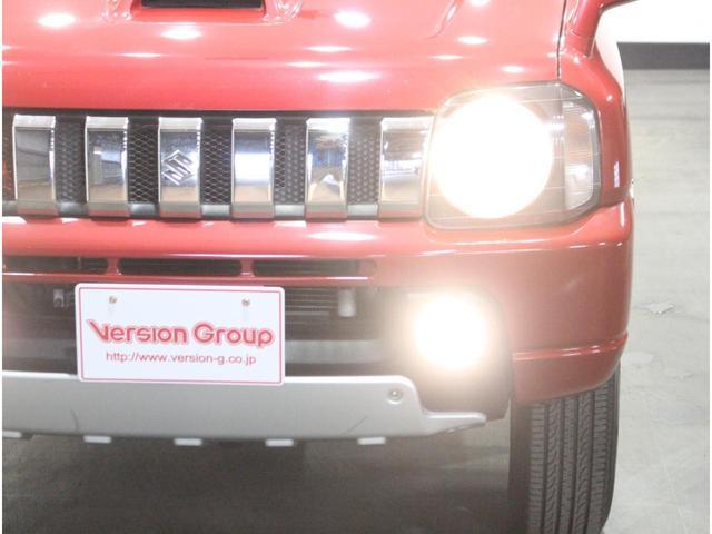 クロスアドベンチャーXC 全国3年保証付 4WDターボ 社外SDナビ ワンセグ ハーフレザーシート シートヒーター フォグランプ キーレス 16AW(39枚目)