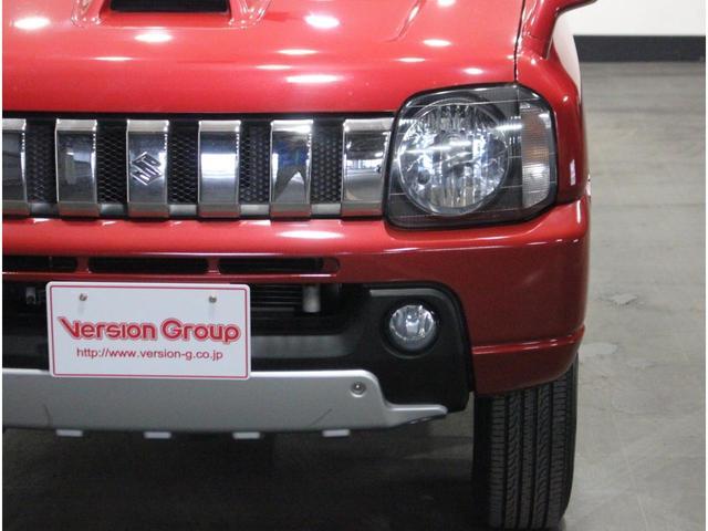 クロスアドベンチャーXC 全国3年保証付 4WDターボ 社外SDナビ ワンセグ ハーフレザーシート シートヒーター フォグランプ キーレス 16AW(40枚目)