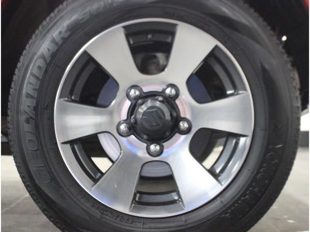 クロスアドベンチャーXC 全国3年保証付 4WDターボ 社外SDナビ ワンセグ ハーフレザーシート シートヒーター フォグランプ キーレス 16AW(46枚目)