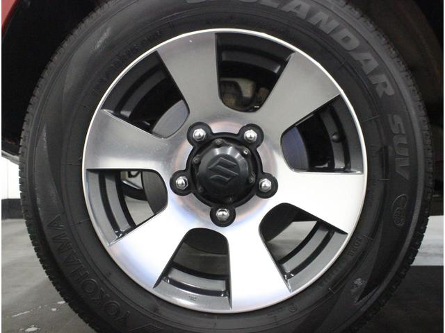 クロスアドベンチャーXC 全国3年保証付 4WDターボ 社外SDナビ ワンセグ ハーフレザーシート シートヒーター フォグランプ キーレス 16AW(47枚目)