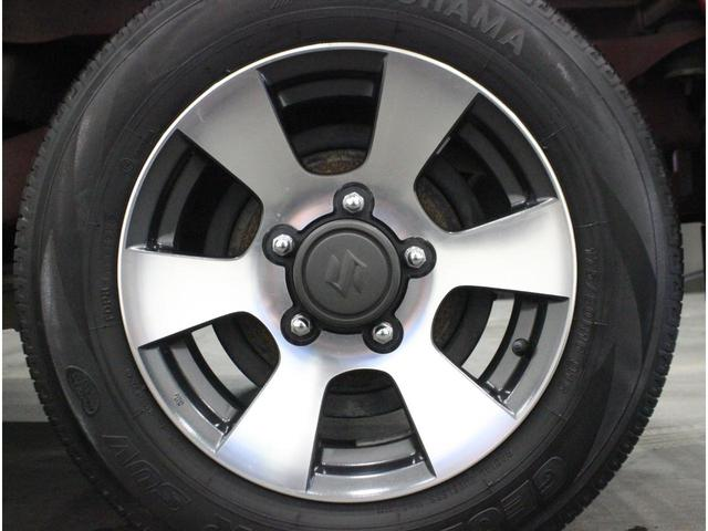 クロスアドベンチャーXC 全国3年保証付 4WDターボ 社外SDナビ ワンセグ ハーフレザーシート シートヒーター フォグランプ キーレス 16AW(48枚目)