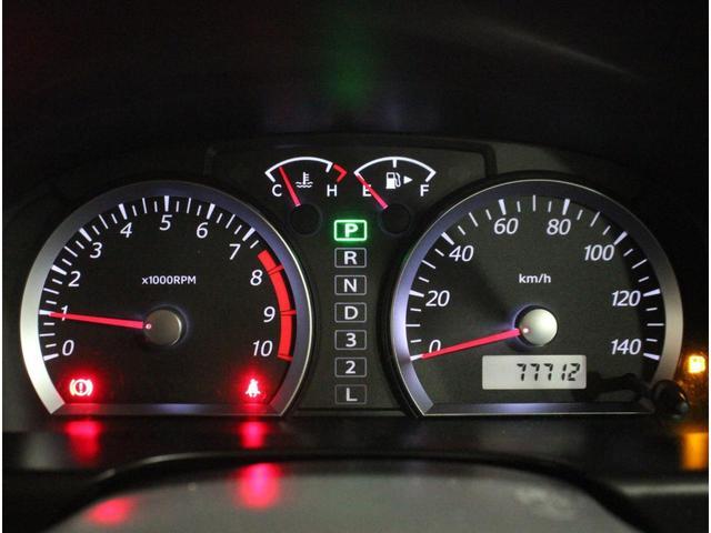 クロスアドベンチャーXC 全国3年保証付 4WDターボ 社外SDナビ ワンセグ ハーフレザーシート シートヒーター フォグランプ キーレス 16AW(49枚目)