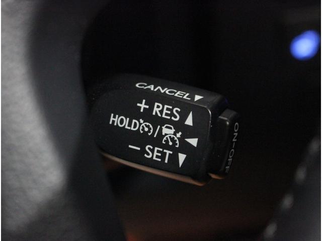 2.5Z Gエディション 新車保証継承 ワンオーナー 禁煙車 レザーシート モデリスタフルエアロ 純正SDナビ フルセグ バックカメラ ルーフイルミ セーフティセンス オットマン ETC LEDライト 両側電動スライド(34枚目)