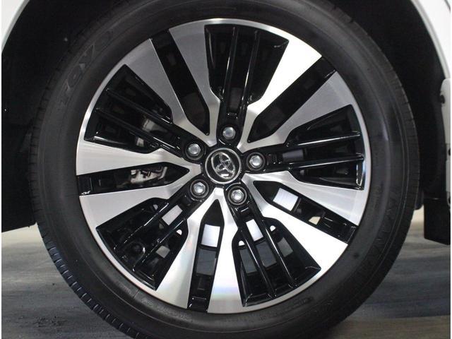 2.5Z Gエディション 新車保証継承 ワンオーナー 禁煙車 レザーシート モデリスタフルエアロ 純正SDナビ フルセグ バックカメラ ルーフイルミ セーフティセンス オットマン ETC LEDライト 両側電動スライド(62枚目)