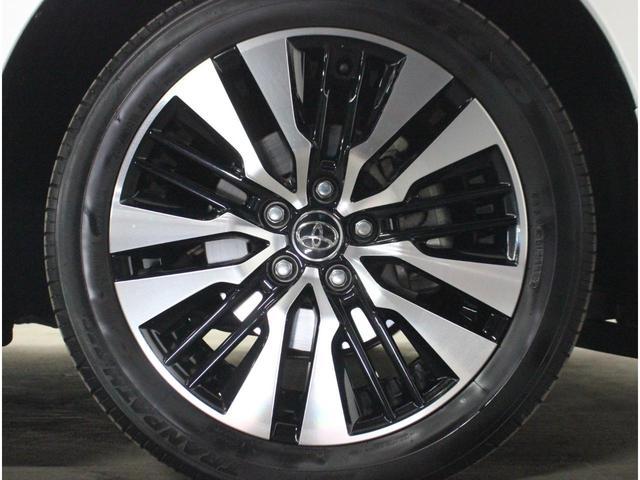 2.5Z Gエディション 新車保証継承 ワンオーナー 禁煙車 レザーシート モデリスタフルエアロ 純正SDナビ フルセグ バックカメラ ルーフイルミ セーフティセンス オットマン ETC LEDライト 両側電動スライド(63枚目)