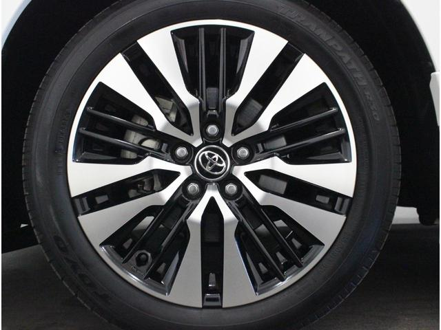 2.5Z Gエディション 新車保証継承 ワンオーナー 禁煙車 レザーシート モデリスタフルエアロ 純正SDナビ フルセグ バックカメラ ルーフイルミ セーフティセンス オットマン ETC LEDライト 両側電動スライド(64枚目)