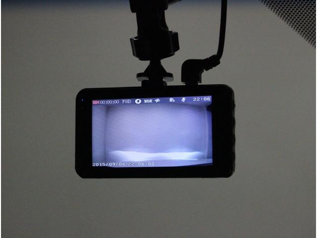プレミアム 全国3年保証付 パノラマルーフ TRDフルエアロ ワンオーナー 社外SDナビ フルセグ サイド・バックカメラ レーダークルコン クリアランスソナー 衝突被害軽減 パワーシート パワーバックドア(25枚目)