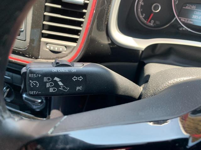 ハッシュタグピンクビートル ワンオーナー 禁煙車 ディーラー車 300台限定車 純正SDナビ フルセグ 全周囲カメラ クルーズコントロール 衝突被害軽減 BSM 社外ドライブレコーダー HIDライト オートライト 17AW(30枚目)