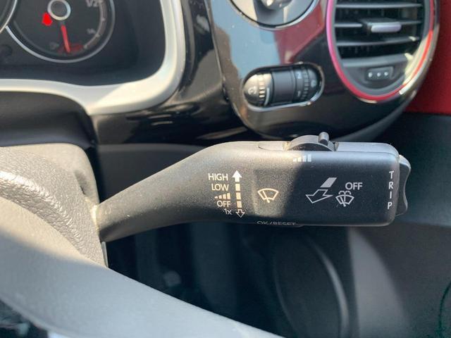 ハッシュタグピンクビートル ワンオーナー 禁煙車 ディーラー車 300台限定車 純正SDナビ フルセグ 全周囲カメラ クルーズコントロール 衝突被害軽減 BSM 社外ドライブレコーダー HIDライト オートライト 17AW(31枚目)