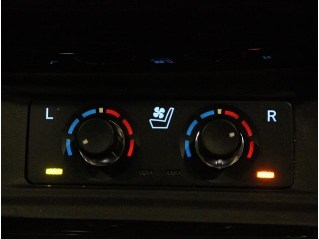 2.5S Cパッケージ 全国3年保証付 ワンオーナー 禁煙車 サンルーフ 社外BigXナビ フルセグ バックカメラ 後席モニター レーダークルコン クリアランスソナー 衝突被害軽減 オートハイビーム カーアロマ ドラレコ(45枚目)