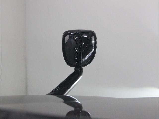 TX Lパッケージ 全国3年保証付 ワンオーナー 禁煙車 本革シート サンルーフ TRDエアロ ディーゼルターボ 純正SDナビ  Bカメラ レーダークルコン クリアランスソナー ダウンヒルA レーンアシスト 衝突被害軽減(23枚目)