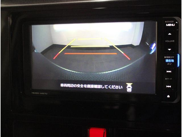 G スマートアシスト 全国3年保証付 純正メモリーナビ フルセグ 全周囲カメラ レーダークルコン クリアランスソナー ヒルアシスト 衝突被害軽減 シートヒーター ETC LEDライト オートライト 両側電動スライドドア(15枚目)