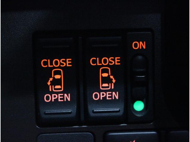 G スマートアシスト 全国3年保証付 純正メモリーナビ フルセグ 全周囲カメラ レーダークルコン クリアランスソナー ヒルアシスト 衝突被害軽減 シートヒーター ETC LEDライト オートライト 両側電動スライドドア(20枚目)