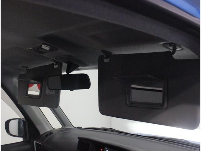 G スマートアシスト 全国3年保証付 純正メモリーナビ フルセグ 全周囲カメラ レーダークルコン クリアランスソナー ヒルアシスト 衝突被害軽減 シートヒーター ETC LEDライト オートライト 両側電動スライドドア(21枚目)