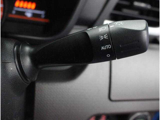 G スマートアシスト 全国3年保証付 純正メモリーナビ フルセグ 全周囲カメラ レーダークルコン クリアランスソナー ヒルアシスト 衝突被害軽減 シートヒーター ETC LEDライト オートライト 両側電動スライドドア(28枚目)