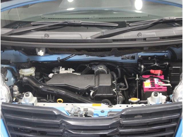 G スマートアシスト 全国3年保証付 純正メモリーナビ フルセグ 全周囲カメラ レーダークルコン クリアランスソナー ヒルアシスト 衝突被害軽減 シートヒーター ETC LEDライト オートライト 両側電動スライドドア(41枚目)