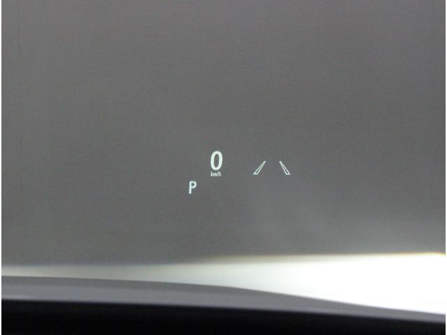 RX200t Fスポーツ 全国3年保証付 ワンオーナー 禁煙車 4WD 本革シート サンルーフ マークレビンソン 純正SDナビ フルセグ 全周囲カメラ HUD レクサスセーフティ+ クリアランスソナー 三眼LED 20AW(20枚目)