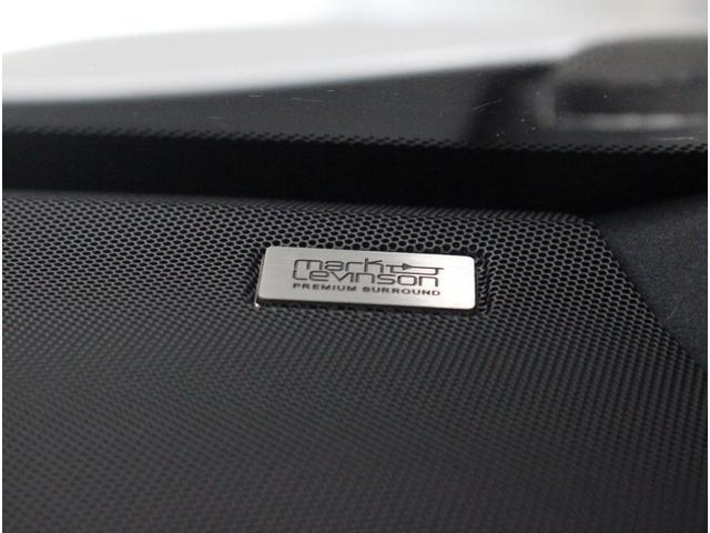 RX200t Fスポーツ 全国3年保証付 ワンオーナー 禁煙車 4WD 本革シート サンルーフ マークレビンソン 純正SDナビ フルセグ 全周囲カメラ HUD レクサスセーフティ+ クリアランスソナー 三眼LED 20AW(23枚目)