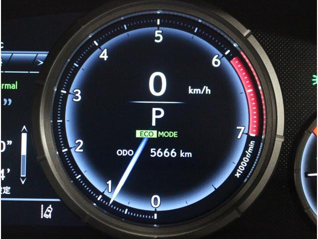 RX200t Fスポーツ 全国3年保証付 ワンオーナー 禁煙車 4WD 本革シート サンルーフ マークレビンソン 純正SDナビ フルセグ 全周囲カメラ HUD レクサスセーフティ+ クリアランスソナー 三眼LED 20AW(30枚目)