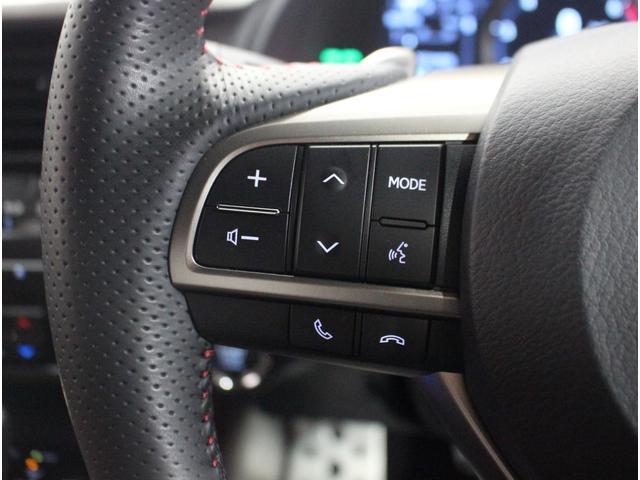 RX200t Fスポーツ 全国3年保証付 ワンオーナー 禁煙車 4WD 本革シート サンルーフ マークレビンソン 純正SDナビ フルセグ 全周囲カメラ HUD レクサスセーフティ+ クリアランスソナー 三眼LED 20AW(41枚目)