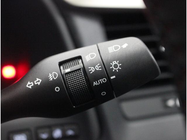 RX200t Fスポーツ 全国3年保証付 ワンオーナー 禁煙車 4WD 本革シート サンルーフ マークレビンソン 純正SDナビ フルセグ 全周囲カメラ HUD レクサスセーフティ+ クリアランスソナー 三眼LED 20AW(44枚目)
